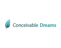 Conceivable Dreams: The OHIP for IVF Coalition