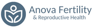 Anova Fertility & Reproductive Health