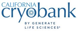 CaliforniaCryobank-Logo-TM.png
