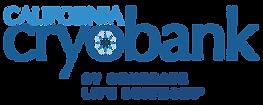 CaliforniaCryobank-Logo-TM.png