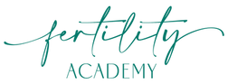 fertility academy logo (3).png