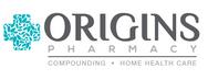 Origins Pharmacy
