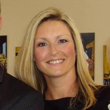 Dr. Danielle O'Connor, BSc. N.D., FMAPS