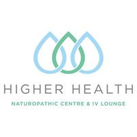 Higher Health Naturopathic Centre & IV Lounge