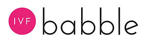 IVF Babble logo-WHITEwithouttext_edited.