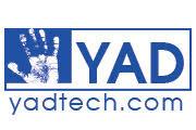 Yadtech