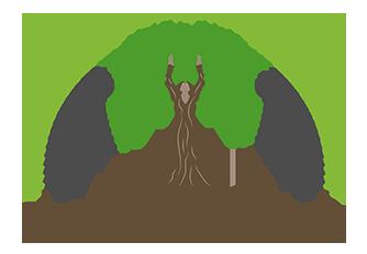 What's Good Wellness