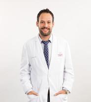 Dr. Dan Nayot, MD