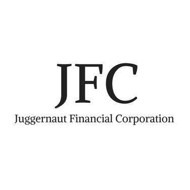 Juggernaut Financial Corporation