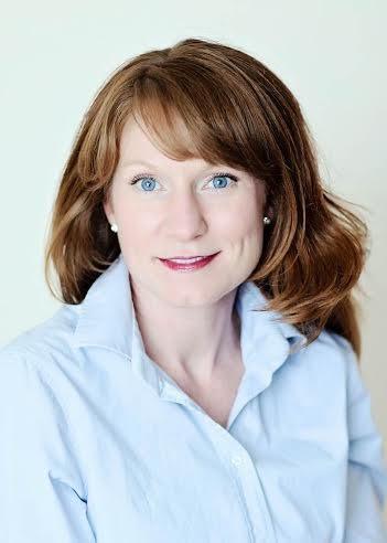 Dr. Tracy Malone, ND
