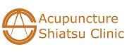 Acupuncture Shiatsu Clinic
