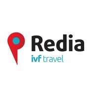 Redia IVF Travel