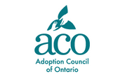 Adoption Council of Ontario