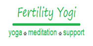 Fertility Yogi
