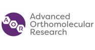 Advanced Orthomolecular Research