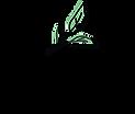 reliv_organics_logo_final.png