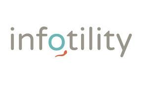 Infotility