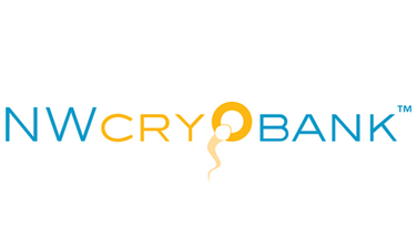 NW Cryobank