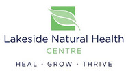 Lakeside Natural Health Centre