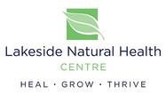 Lakeside Natural Health Centre