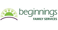 Beginnings Family Services