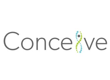 Conceive Health Inc