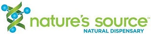Nature Source.jpg