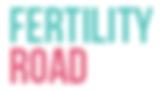 Fertility Road logo edit.png
