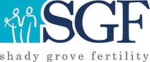 SGF Logo Master_2017.jpg