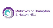 Widwives of Brampton & Halton Hills