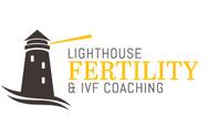Lighthouse Fertility & IVF Coaching