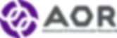 AOR_Logo_RGB_144dpi (1).png