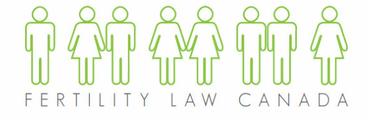Fertility Law Canada