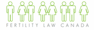 Fertility Law Canada