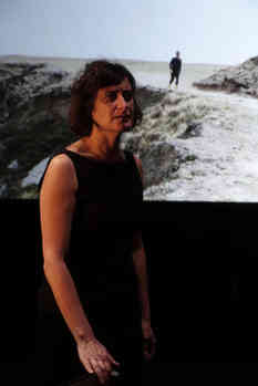 Dyslex Photo L.Villerot-LRIR (26).jpg