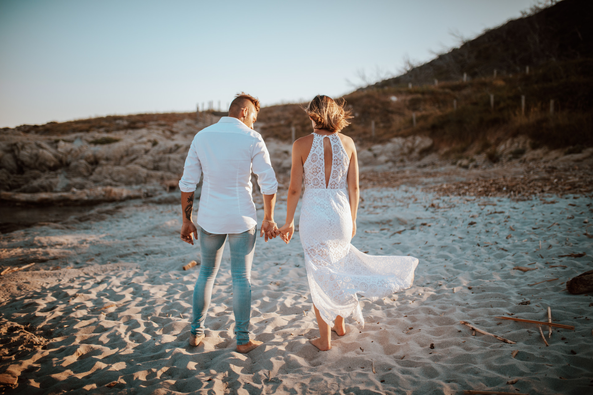 Mariage day after Photographe Joys.S Saint-Tropez