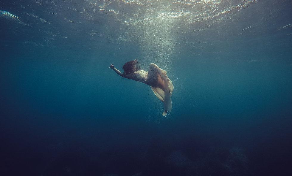 Underwater Photographe Joys.S Saint-Tropez