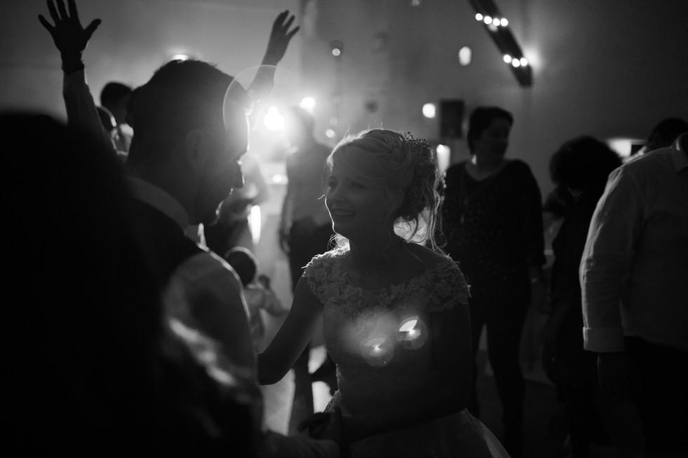 Mariage Photographe Joys.S Saint-Tropez