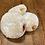 Thumbnail: Donuts