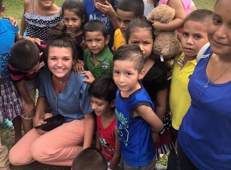 2019 Honduras Missions!