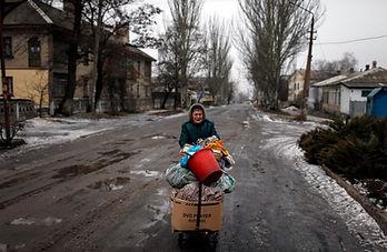 ukranian_woman001.jpg