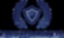 iwh-companies-logo-v2.png