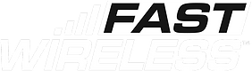 logo_FastWireless_REV.png