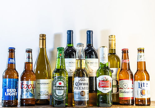 beverages-9.jpg
