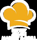 zz-mkt-logo.png