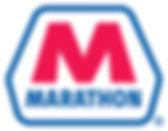 Marathon-Oil-logo.jpg