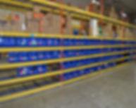 wg-wholesale-3.jpg