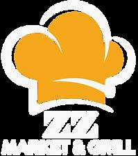 zz-mkt-4c-rev.png