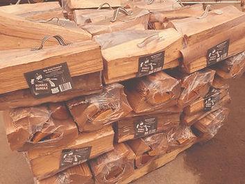 premium-packaged-firewood.jpg