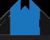iwh-cornerstone-logo.png